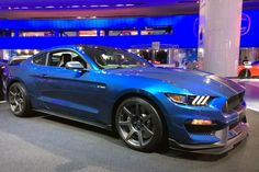 Newcarreleasedates.com ''2017 Ford Mustang Shelby GT350 '' New Car Spy Shots, 2017 Concept Cars Pics and New 2017 Car Photos 2017 car models photos, 2017 car releases, 2017 car redesigns Images, 2017 concept cars Pictures , 2017 cars and trucks Pics,2017 sports cars Photo 2017 Car spyshots, Future Cars New Cars for 2017, Spy Shots  Breaking 2017 Car News, Photos & Videos, Pictures/Photos Gallery, Photos, details, specs 2017 cars coming out New 2017 cars coming out soon with news and…