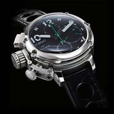 531aba2fb9 94 Best Men's watches images in 2015 | Luxury watches, Cool clocks ...