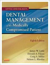 [PDF] Dental Management Of The Medically Compromised Patient E Book by James W. Little Book Download Free ePub - Mobi - Docs - Kindle