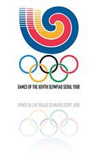 Seoul 1988 Women's 4x400 M Relay TeamUSA American Record, 3.15.51 Denean Howard, ME, the late Flo-Jo & Valerie Brisco