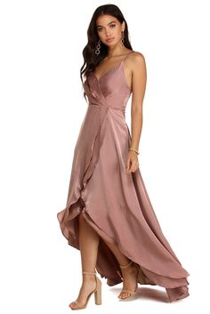 Shop sexy club dresses, jeans, shoes, bodysuits, skirts and more. Short Red Prom Dresses, Prom Dresses With Pockets, Homecoming Dresses, Bridesmaid Dresses, Bridesmaids, Tulle Prom Dress, Satin Dresses, Sexy Dresses, Evening Dresses