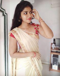 Beautiful Girl In India, Beautiful Girl Image, Beautiful Saree, Beautiful Gorgeous, Beautiful Women, Korean Beauty Girls, Beauty Full Girl, Beauty Women, Real Beauty