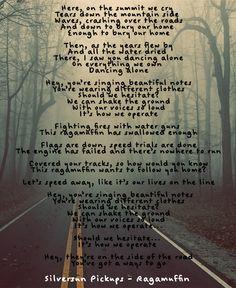 14 Best Silversun Pickups Ideas Silversun Pickups Lyrics Music Is Life