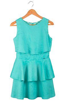 vestido-sologgsrgb-387aff85a9f586cb184dd8fa6ab3320e-320-0.jpg (320×483)