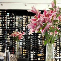Era Bistro continues to carve its place among Brisbane's finest restaurants.