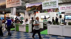 22 best xanita print images design projects exhibition stall