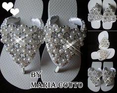 chinelos bordados com pedrarias e personalizados com fotos chinelos havaianasc chinelos havaianas,chinelos bordados,sandálias bordadas bordados,personalizados