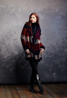 #lookbook #modeling #womenswear #photoshoot #fallfashion #fashion