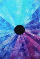 Rainbow Gradation Dye Kit Sea and Sky [rainbow-dyekit-sea-sky] - $20.00 : Potluck Yarn Shop, Home of the Knitting Witches