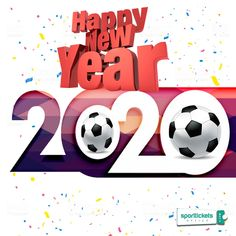 Stay in Good Health & Archive Greater Heights of Success. Wishing you a wonderful Year Ahead ! Happy New Year 2020 ! Tickets Online, Happy New Year 2020, Archive, Success, Symbols, Letters, Health, Health Care, Letter