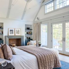 1000 Images About Mauve Bedroom On Pinterest Mauve Bedroom Remodels And Ps