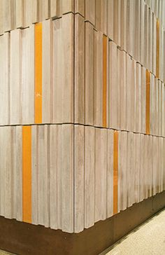 Precast concrete wall panels absolute concreteworks patio outdoor pinterest concrete for Precast concrete exterior wall panels