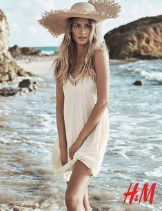 The_Garage_Starlets_Natasha_Poly_H&M_Summer_2015_09