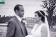 Focus on me www.couple.ie Couple Photography, Weddings, Couples, House, Home, Wedding, Couple, Marriage, Homes