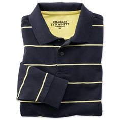 Guys, it's time to get this   Classic fit navy striped pique long sleeve polo http://www.fashion4men.com.au/shop/charles-tyrwhitt/classic-fit-navy-striped-pique-long-sleeve-polo/ #Charles, #CharlesTyrwhitt, #Classic, #Fashion, #Fashion4Men, #Fit, #Long, #Men, #Navy, #Pique, #Polo, #Polos, #Sleeve, #Striped, #Tyrwhitt