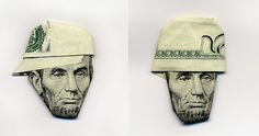 Currency Caps.