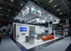 Schwing GmbH Referenzbeispeil zur Ifat, München 108m²