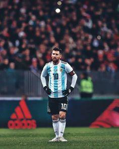 Messi Argentina, Argentina Football, Messi Pictures, Messi Photos, Football Pictures, Leonel Messi, Fc Barcelona, Lionel Messi Barcelona, Barcelona Soccer