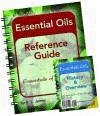 Essential oils & breastfeeding