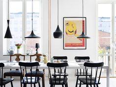 matbord inspiration - Sök på Google