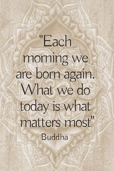 What really matters Quotable Quotes, Wisdom Quotes, Words Quotes, Wise Words, Quotes To Live By, Me Quotes, Motivational Quotes, Inspirational Quotes, Sayings