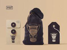Free psd mockups, animaged mockups, mockups for branding, psd,