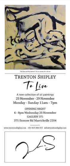 25 November, Oil Painters, Opening Night, Painting, Painting Art, Paintings, Painted Canvas, Drawings