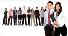 Looking to stand out in the industry?? List for FREE with www.searchnmeet.com or call us on 1800-103-1155 to know more.