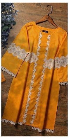 New Stylish Dress, Stylish Dresses For Girls, Stylish Dress Designs, Casual Dresses, Stylish Suit, Eid Dresses, Wedding Dresses, Simple Pakistani Dresses, Pakistani Dress Design