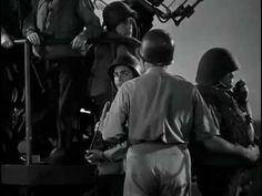Destroyer (1943) - YouTube