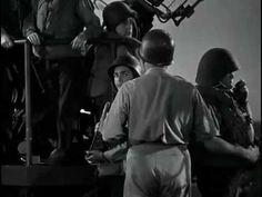 Destroyer (1943) - YouTube