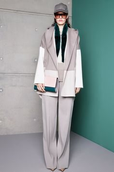 MAX MARA RESORT 2014