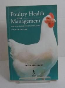 Since the third version was distributed in 1992 there have been numerous more advancements in the poultry business, which have made another release important. These incorporate new frameworks which… Poultry Diseases, Poultry Business, Bowties, Quail, Ducks, Turkey, Management, Pdf, Tech
