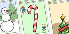 Twinkl Resources >> Christmas Playdough Mats  >> Classroom printables for Pre-School, Kindergarten, Primary School and beyond! Christmas, xmas, playdough, mat, tree, advent, nativity, santa, father christmas, Jesus, tree, stocking, present, activity, cracker, angel, snowman, advent, bauble,