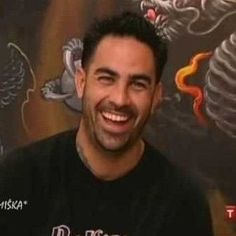 Chris Nunez, Miami Ink, Ink Master, Masters, Celebrities, Fictional Characters, Tattoos, Celebs, Celebrity