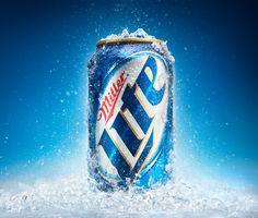 美國熱門啤酒大盤點, 你喝過幾種? - 咕噜美国通 (Guruin.com) Taste Of Philly, Hilton Worldwide, Bud Lite, Miller Lite, Business Stories, Brand Campaign, Mountain Dew, Light Beer