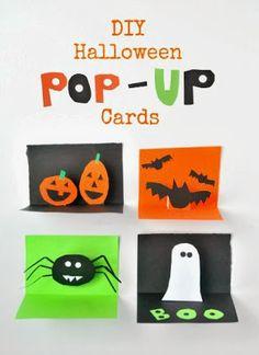 The Sugar AuntsKid Friendly Halloween Party Ideas