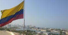 Encantos para disfrutar en Colombia - http://www.absolut-colombia.com/encantos-disfrutar-colombia-2/