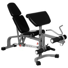 29 best single station gyms images exercise equipment gym