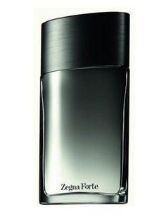 Zegna Forte FOR MEN by Ermenegildo Zegna - 3.4 oz EDT Spray by Ermenegildo  Zegna. cb6a146de3