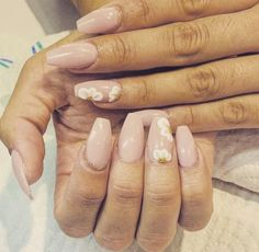Divine Nails & Beauty Lenzburg 076 249 19 48 – www.divine-nb.ch  Nails, Lashes, Wimpern, Nagelstudio, Permanent Make Up, Microblading, Maniküre, Pediküre, Beauty, Kosmetik, Lenzburg, Aargau.  #nails #nagelstudio #gelnails #acrylnails #maniküre #pediküre #beauty #kosmetik #lashes #wimpern #lashlifting #volumenwimpern #permanentmakeup #microblading #powderbrows #augenbrauen #lenzburg #aargau #shellack #love #lovemyjob Acryl Nails, Up, Beauty, Nail Studio, Brows, Health, Cosmetology