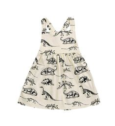 mettime Infant Kid Baby Girl Boy Cotton Hooded Dinosaur Romper Jumpsuit Playsuit Outfit Clothing
