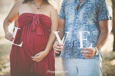 #love #pregnancy #photography #maternity #photo #maternità #foto #gravidanza #ideas #book #mother #father #newfamily #family #fotograficartlab #fotografi #idee #emotions #joy #words #lovely #people #life #attesa #gioia #noi #vita