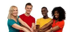 Sosiaalisen tuen ja yhteisöllisyyden tunteen työssä on todettu olevan yhteydessä parempaan työhön sitoutumiseen ja pienempään riskiin sairastua työuupumukseen (Fiabane ym. 2013).