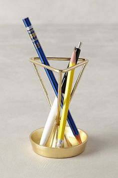 Angled Heirloom Pencil Holder, Would you use this? http://keep.com/angled-heirloom-pencil-holder-by-shanisilver/k/02s0DHABOz/