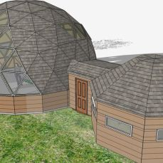 domo 10 cúpula con octógono 6