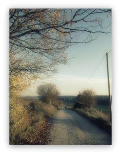 Art Photography, Country Roads, Stones, Fine Art Photography, Artistic Photography
