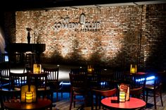 Plan date night with this dinner and comedy show deal at Pechanga Resort & Casino