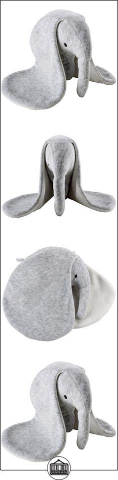 Fixoni, Suave Elefante, 15cm, Gris claro,32740  ✿ Regalos para recién nacidos - Bebes ✿ ▬► Ver oferta: http://comprar.io/goto/B01BI3231G