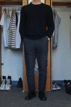 top scoring links : streetwear